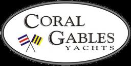 coralgablesyachts.com logo